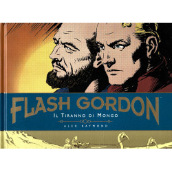 Flash Gordon: Edizione...