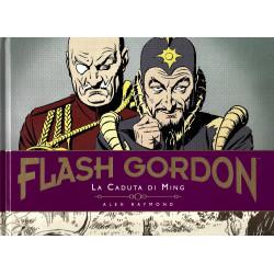 Flash Gordon: Edizione...
