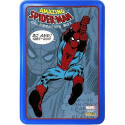 Amazing Spider-Man 30 Years...