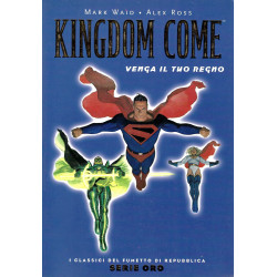 Kingdom Come - Classici del...