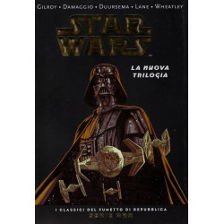 Star Wars: La nuova...