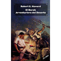 Robert E. Howard - El...