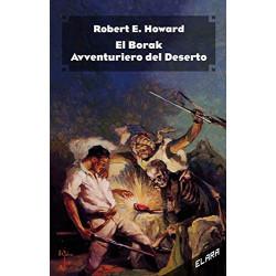 Robert E. Howard - El...