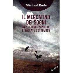 Michael Ende, Il mercatino...
