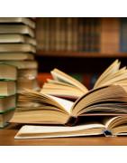 Libri & Riviste