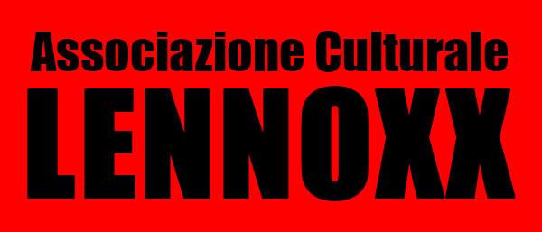 Lennoxx