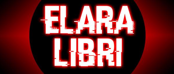 Elara Srl