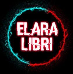 Libri Nuovi ELARA Editore
